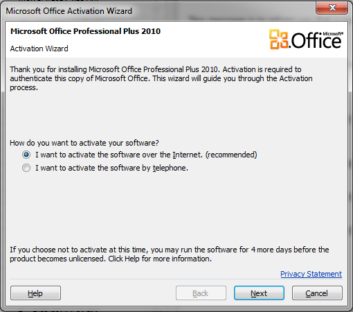 microsoft office 2013 professional plus 32 bit activator